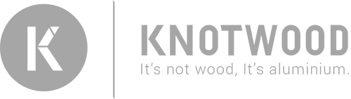Knotwood-Round-Menu-Logo-_white_edited.p