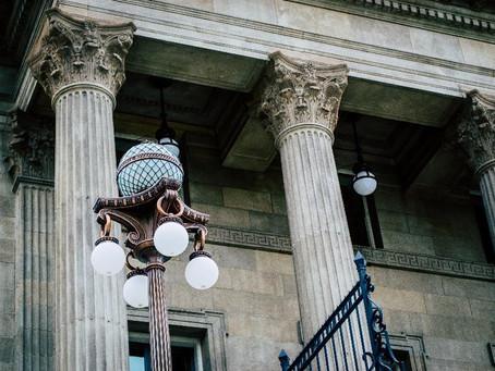 Capital Allowances Tax Tribunal Case Summary 2019