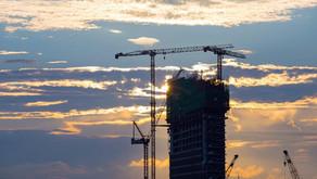 Work in Progress and Capital Allowances