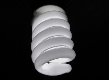 Government Focus on Energy Performance and new LED guidance