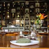 pub table.png