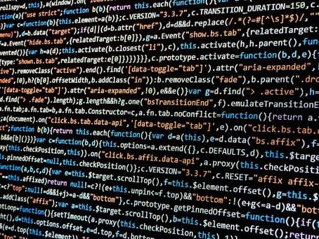 HMRC wins £83m capital allowances case on software