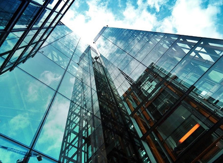 Energy Perfomance and Green Tax Incentives in Building Construction