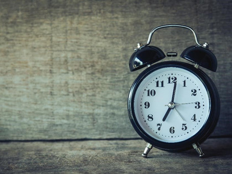 Time Limits for Capital Allowances Claims