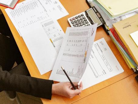 Capital Allowances Elections OTS Review