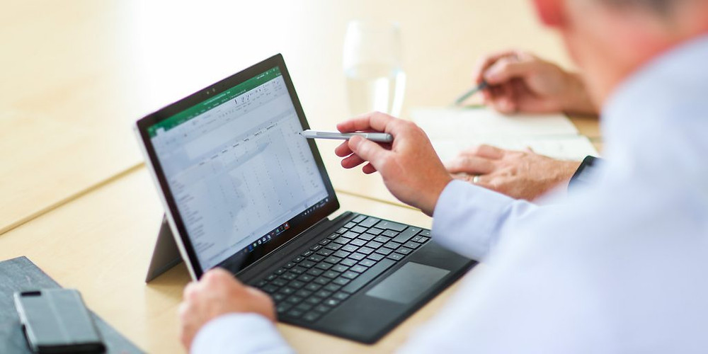 Furasta - Specialist Tax Consultancy
