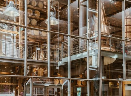 Mezzanine Floors – Tax Treatment