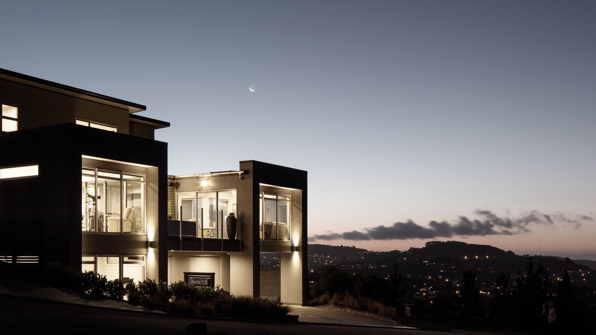 Silverwood House 2