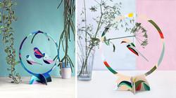 08558344-photo-studio-roof-carton-colore-enfants