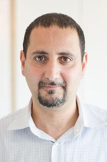 Walid Khamis.jpg