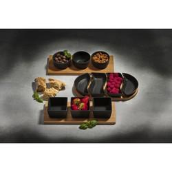 verrines-aperitif-design-avec-plateau-bambou-galzone-242031-5708760571659