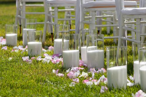 Ambiance Vases