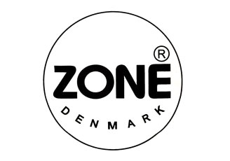 cat-brand-zone-denmark