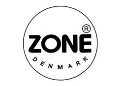 cat-brand-zone-denmark