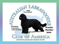 Member Logo 2020 Lora.jpg