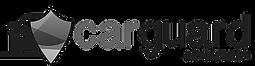 CarGuard Administration Logo