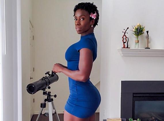Blue Goddess.jpg