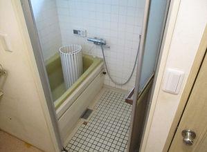 浴室工事前1.JPG