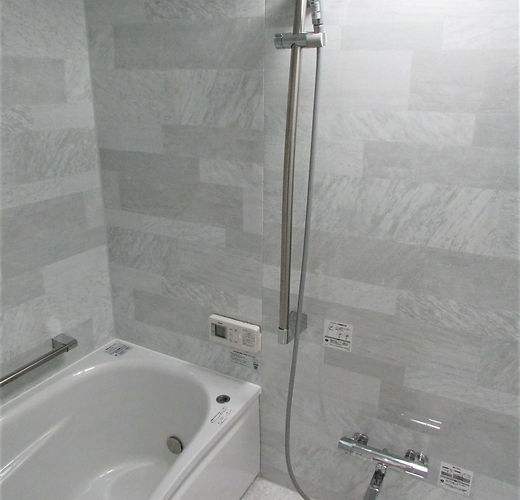 8完成浴室.JPG