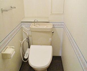 トイレ工事前1.JPG