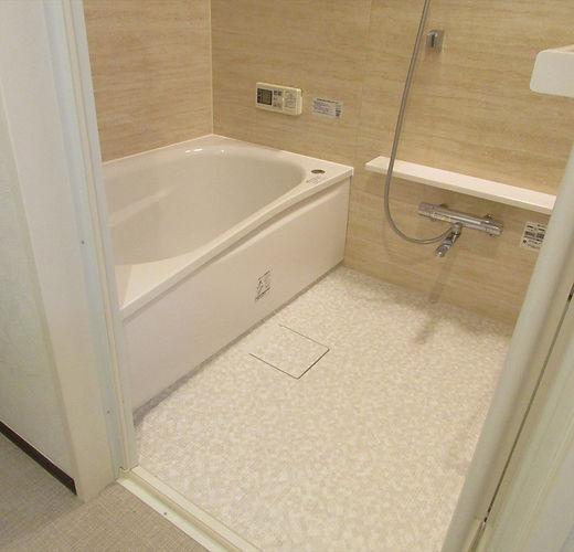 浴室完成1.JPG