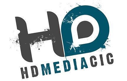 HD Media Logo.jpg