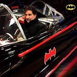 Batman 9.jpg