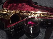 Sax Wine 2.jpeg