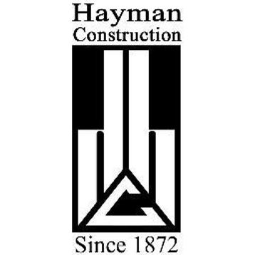 Hayman Construction.jpg