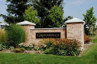 GREENHILLS PHOTO.jpg