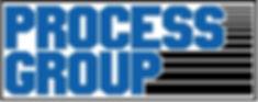 PGI Logo 2017.jpg