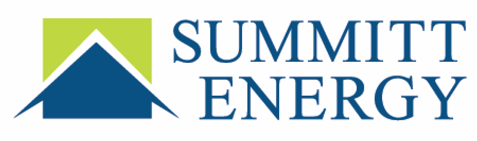 Summitt Energy.png