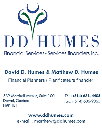 DDHumes Logo.png