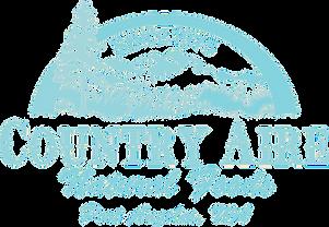 Logo%2520Large%2520B%2526G_edited_edited