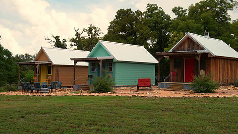 cabins 1920x1080 (1 of 1).jpg