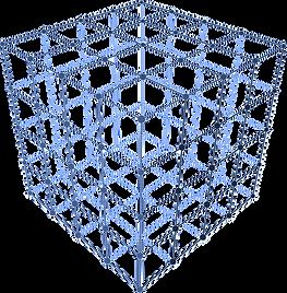 Rubiks_Cube_-_Monochrome.F03.png