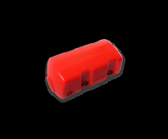 Clump Sensor