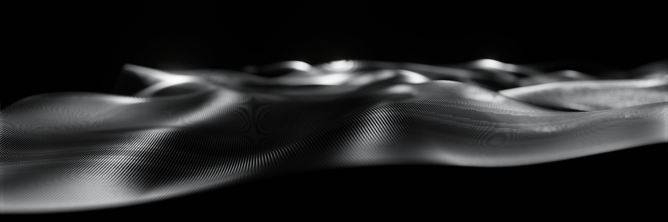 abstract-futuristic-digital-wave-of-part