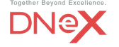 DneX_logo_small.png