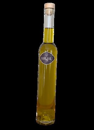H&F Oliven Olje