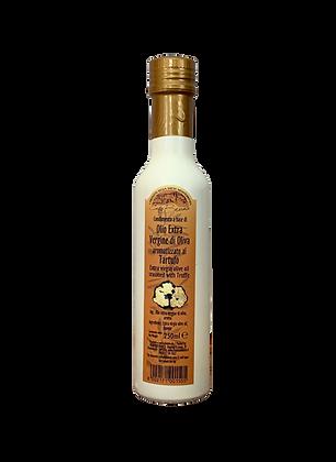 Oliven Olje Trøffel