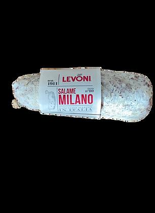 Salami fra Levoni