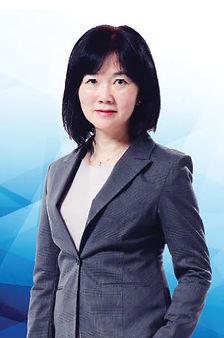 CEO_Chong.jpg