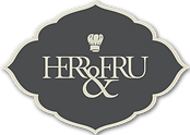 herr_og_fru_logo_2.png