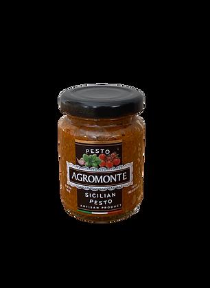 Agromonte - Tomat pesto