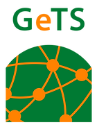 GeTS_Logo_Default Original (1).png
