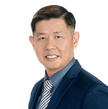 Ng Chee Keong.jpg