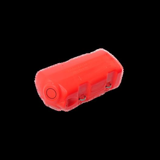 SS4 Door Sensor