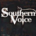 Southern Voice Band
