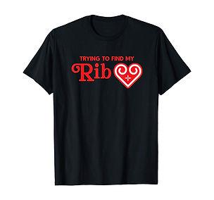 Rib Shirt.jpg